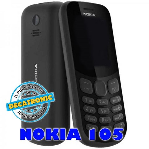 Mobile phone Microphone Gsm Nokia 1800
